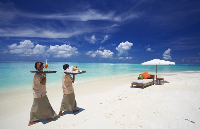 Island Hideaway_Maldives_photography_6