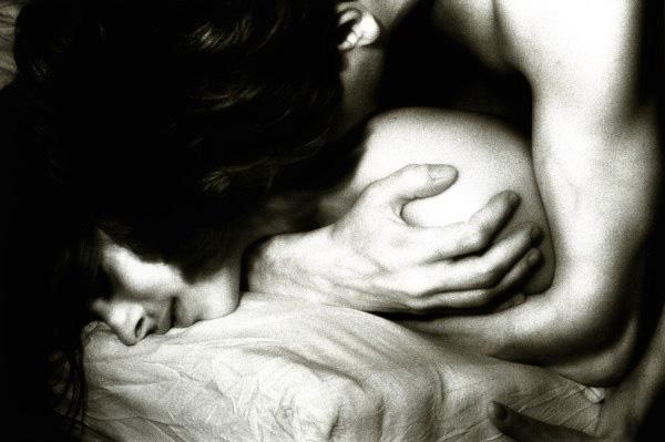 black-and-white_romance (13)