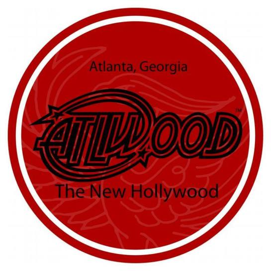 ATLWOOD logo