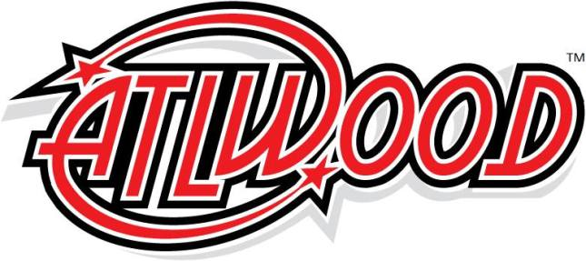 ATLWOOD logo2