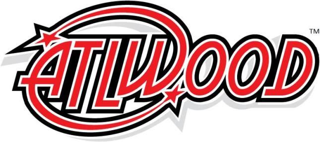 ATLWOOD logo2