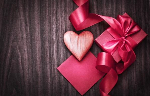 image: valentine by vasilisa