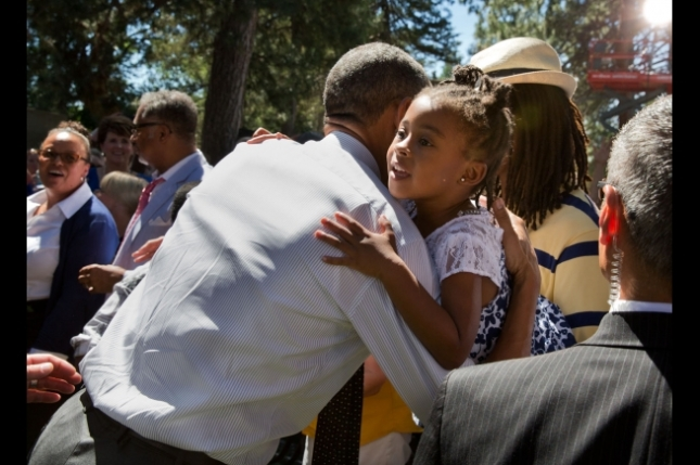 by-pete-souza