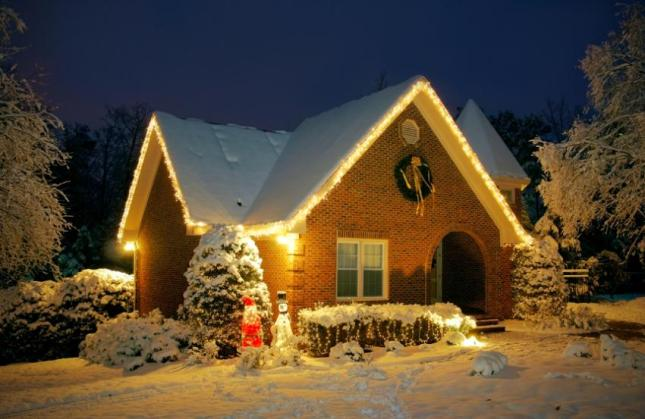 christmas-cottage